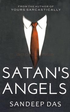 Satan's Angels