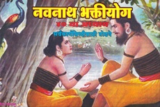 Navanath Bhaktiyog 40 Va Adhyay