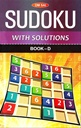 Sudoku With Solution Book D