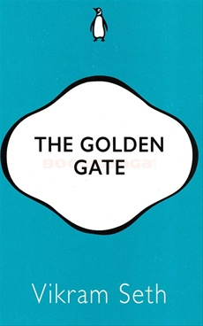 The Golden Gate : Penguin 30