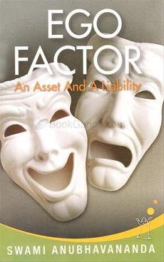 Ego Factor
