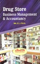 Drug Store Business Management & Accountancy