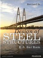 Design Of Steel Structures, 2/e