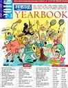 सकाळ Year Book  २०१६