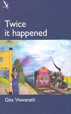 Twice It Happened