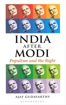 India After Modi