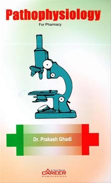 Pathophysiology For Pharmacy
