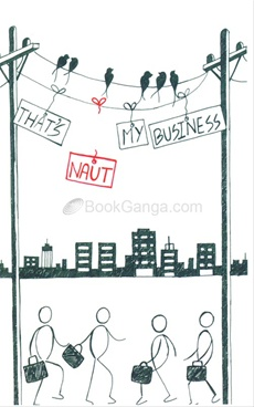 Thats Naut My Business