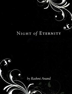 Night Of Eternity