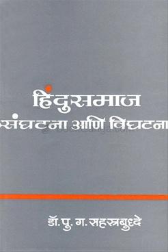 Hindusamaj Sanghatana Ani Vighatana