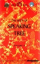 The Best Of Speaking Tree Vol. 6