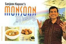 Monsoon Medley