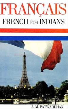 Francais French For Indians