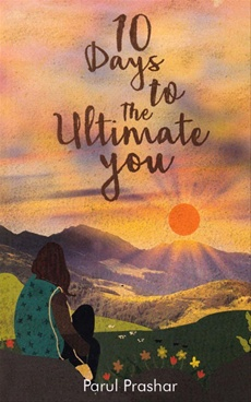 10 Days To The Ultimate you