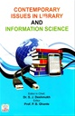 Contemporary Issues In Library And Information Science