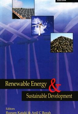 Renewable Energy & Sustainable Development