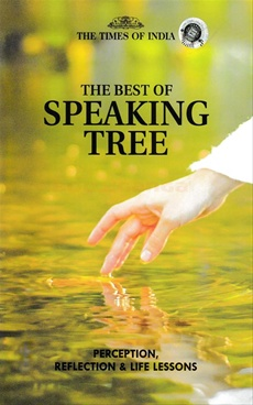 The Best Of Speaking Tree Perception