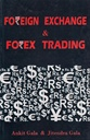 Foreign Exchange And Forex Trading
