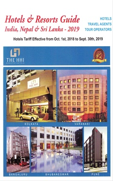 Hotels & Resorts Guide ( Edition 2019)