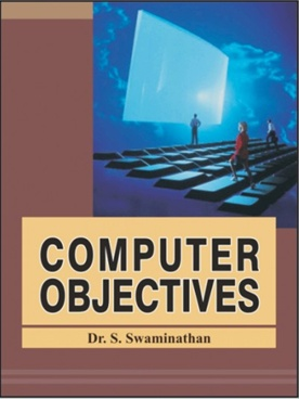 Computer Objectives