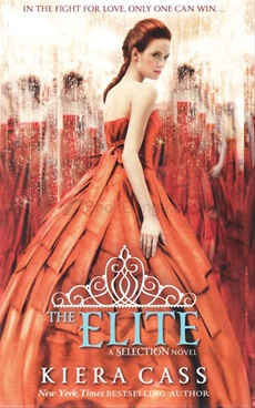 The Selection (2) - The Elite