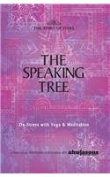 SPEAKING TREE DE STRESS WITH YOGA & MEDITATION