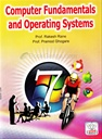 Computer Fundamentals And Operating Systems