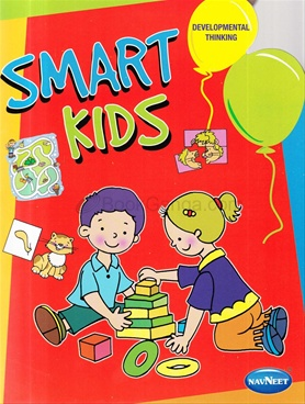 Smart Kids - Developmental Thinking