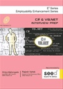 C # & VB. Net Interview Prer