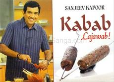 Kabab Lajawab