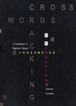 Cracking Crosswords