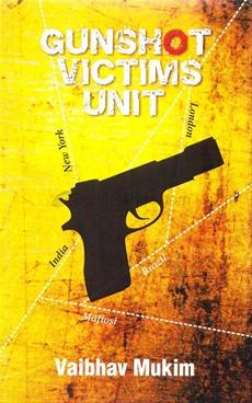 Gunshot Victimes Unit