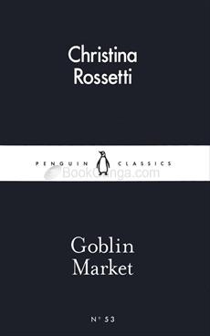 Goblin Market #53