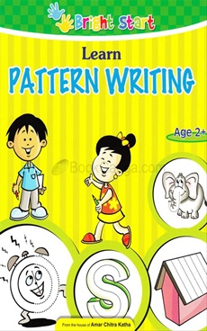 Pattern Writing