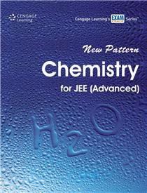 New Pattern Chemistry for JEE (Advanced)