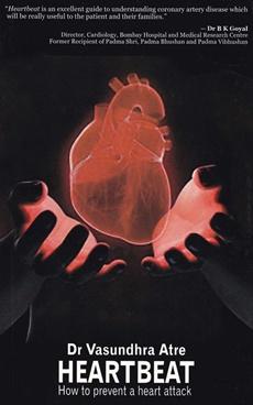 Dr. Vasundhra Atre Heartbeat