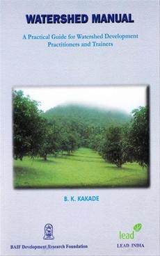 Watershed Manual