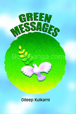 Green Messages