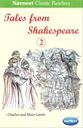 Tales From Shakespeare - 2