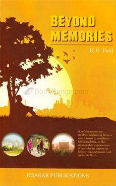 Beyond Memories