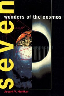 Seven Wonders Of The Cosmos
