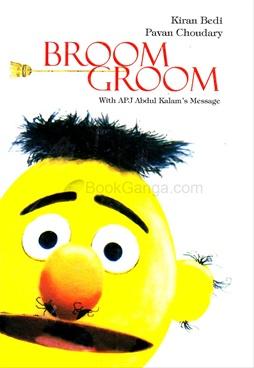 Broom & Groom