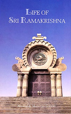 Life of Sri Ramakrishna(Paperback Edition)