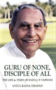 GURU OF NONE DISCIPLE OF ALL