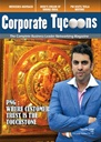 Corporate Tycoons October 2015