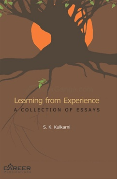 Learning From Experiences