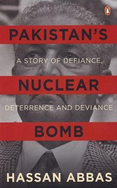 Pakistans Nuclear Bomb