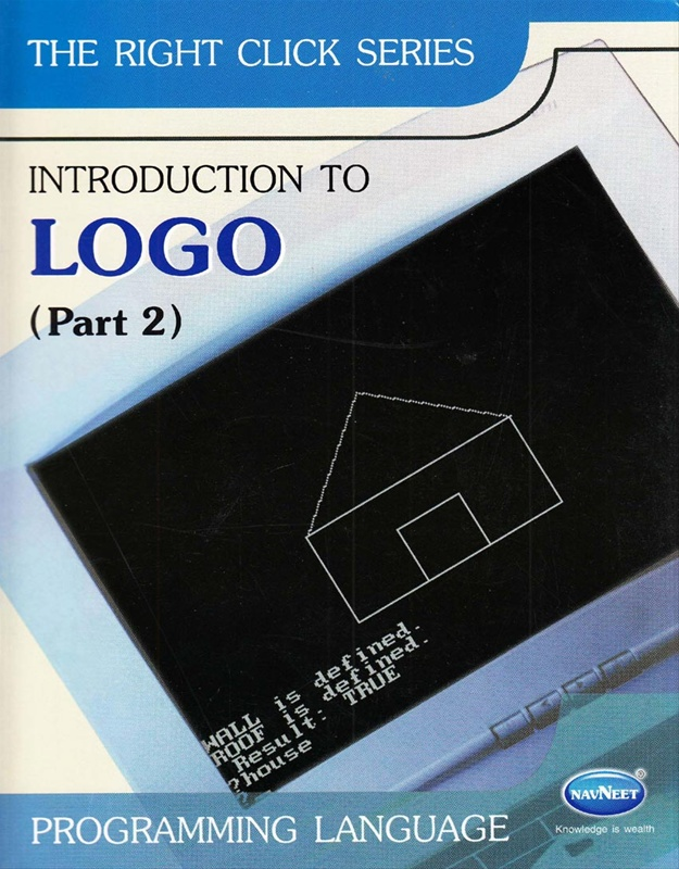 Introduction To Logo Part II