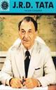 J. R. D. Tataa