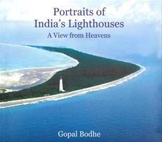 Portraits Of India's Lighthouses